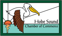 Hobe Sound Chamber of Commerce